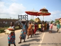Panafest-Durbar-Chief-Procession