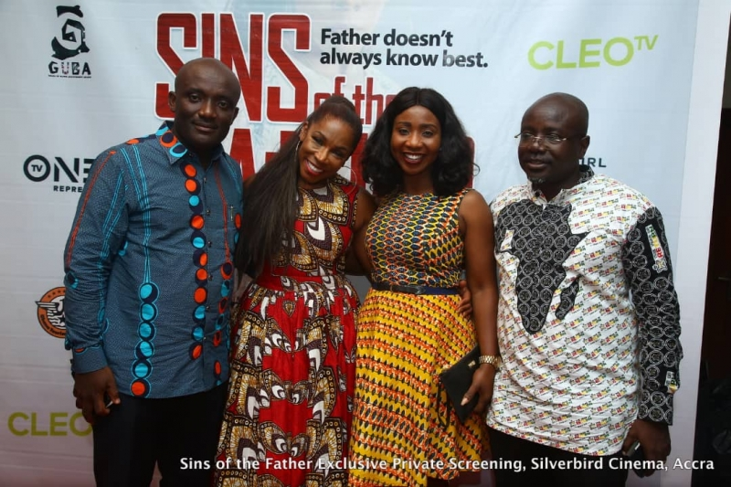 Sins-of-the-father-Premiere6