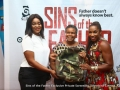 Sins-of-the-father-Premiere1