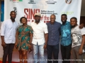 Sins-of-the-father-Premiere15