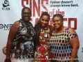 Sins-of-the-father-Premiere4