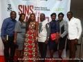 Sins-of-the-father-Premiere5