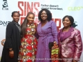 Sins-of-the-father-Premiere7
