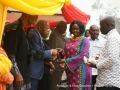 Speaker-Pelosi-CBC-at-Elmina2