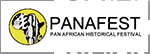 PANAFEST Foundation