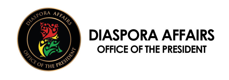 Diaspora Affairs - Office of the President