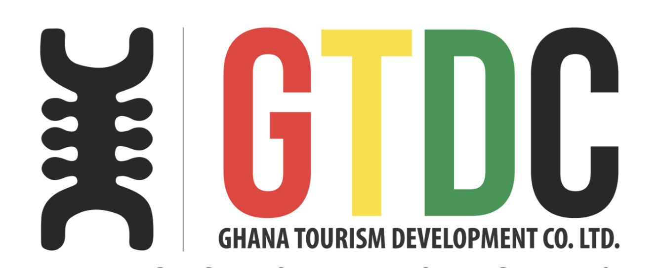 Ghana Tourism Development Company